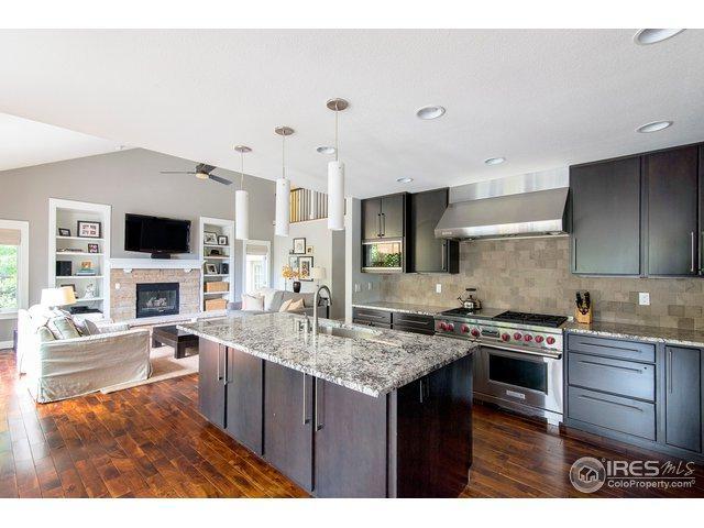 1170 Linden Ave, Boulder, CO 80304 (MLS #863635) :: 8z Real Estate