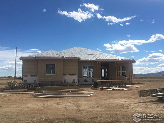 2123 Scenic Estates Dr, Fort Collins, CO 80524 (MLS #863647) :: 8z Real Estate