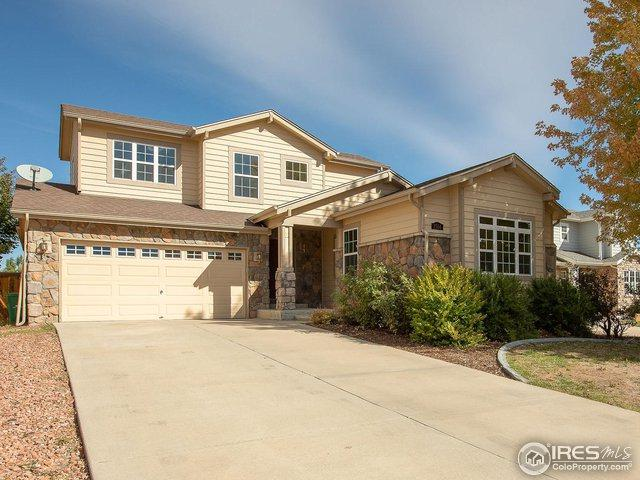 1514 Wasp Ct, Fort Collins, CO 80526 (MLS #863746) :: Downtown Real Estate Partners