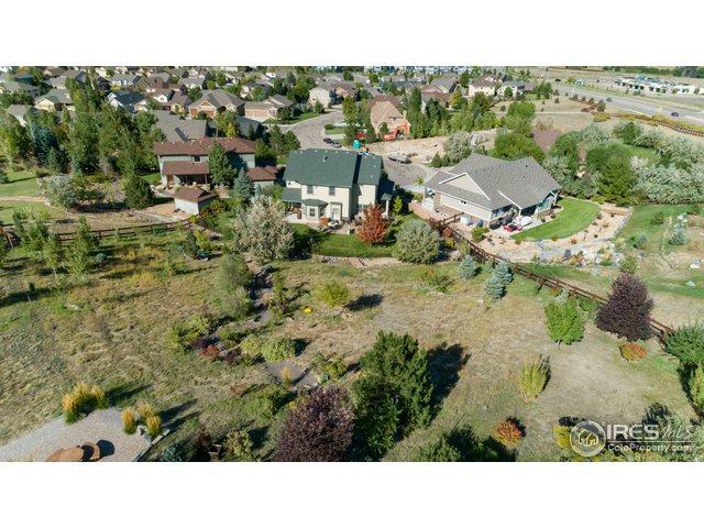 2127 Cape Hatteras Ct, Windsor, CO 80550 (MLS #863824) :: Kittle Real Estate