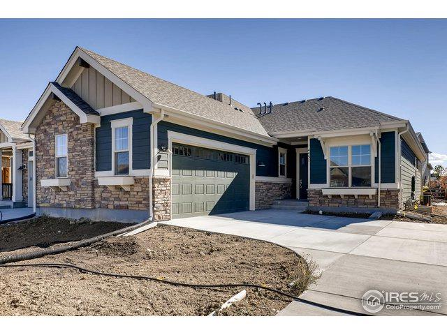 4431 Maxwell Ave, Longmont, CO 80503 (MLS #863846) :: Hub Real Estate