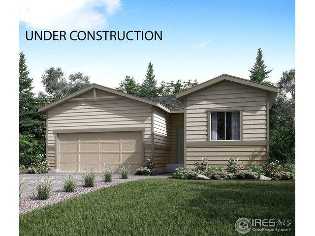 1135 Huntington Ave, Dacono, CO 80514 (MLS #863918) :: 8z Real Estate