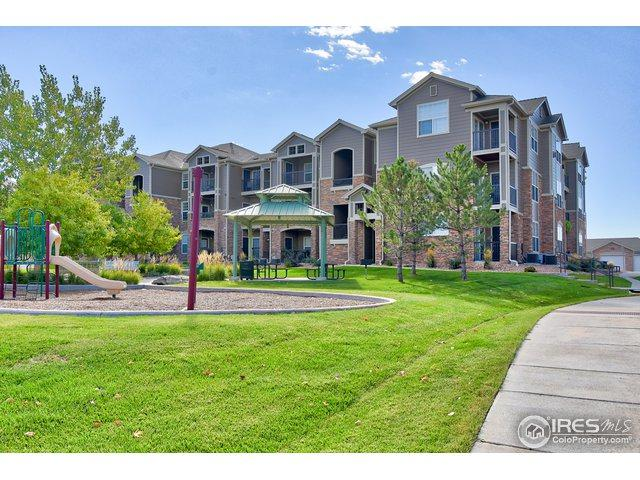 1465 Blue Sky Cir #204, Erie, CO 80516 (MLS #864048) :: Hub Real Estate