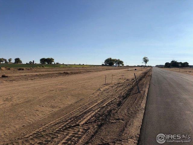 10467 Panorama Cir, Fort Lupton, CO 80621 (MLS #864102) :: 8z Real Estate