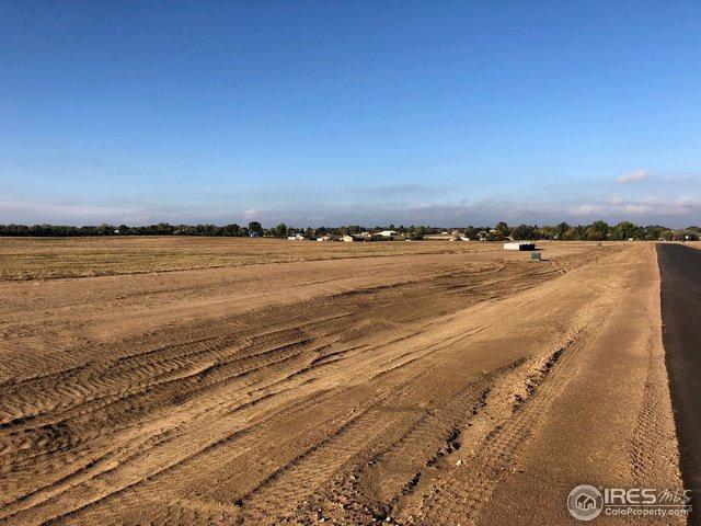 0 Panorama Cir, Fort Lupton, CO 80621 (MLS #864104) :: 8z Real Estate