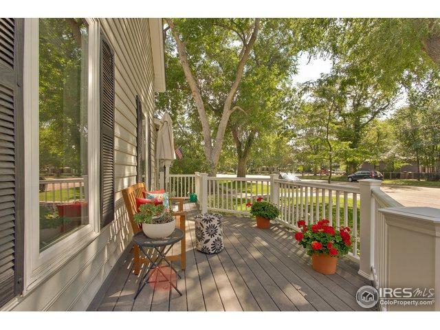 1112 Longs Peak Ave, Longmont, CO 80501 (MLS #864134) :: Hub Real Estate