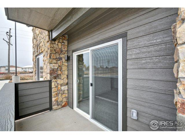 773 Durum St D, Windsor, CO 80550 (MLS #864399) :: Hub Real Estate