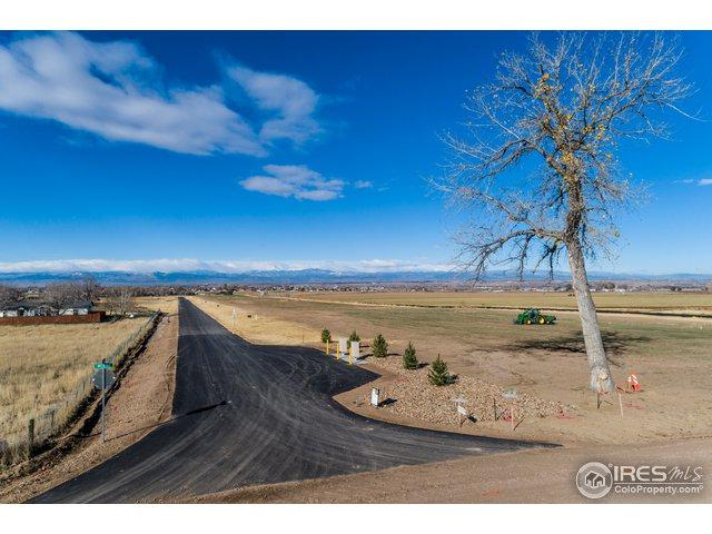 10491 Panorama Cir, Longmont, CO 80504 (MLS #864489) :: 8z Real Estate