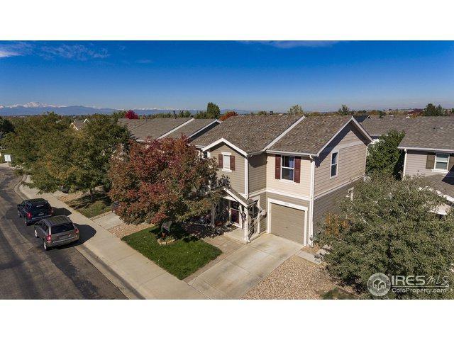 10439 Lower Ridge Rd, Longmont, CO 80504 (MLS #864569) :: 8z Real Estate
