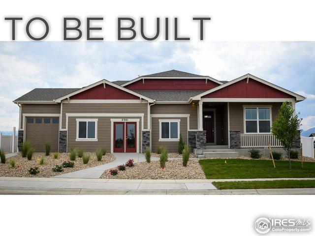 8721 15th St Rd, Greeley, CO 80634 (MLS #864721) :: 8z Real Estate