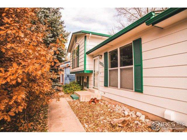 3800 Arctic Fox Dr, Fort Collins, CO 80525 (MLS #864839) :: The Daniels Group at Remax Alliance