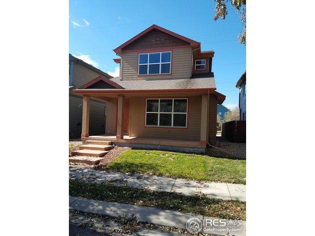 235 Sweet Valley Ct, Longmont, CO 80501 (MLS #864868) :: 8z Real Estate