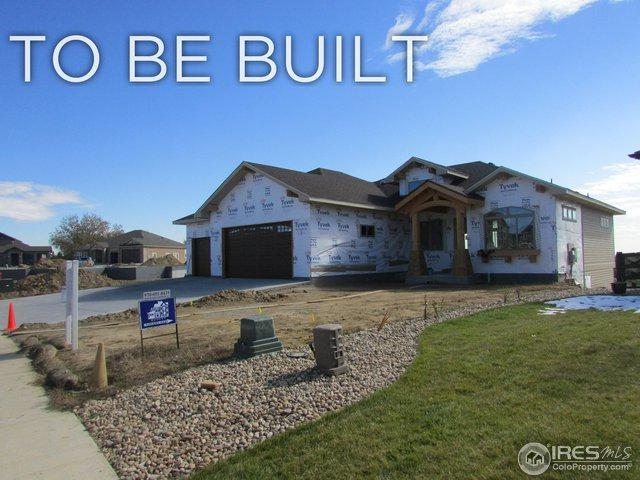 4054 Watercress Dr, Johnstown, CO 80534 (MLS #864958) :: 8z Real Estate