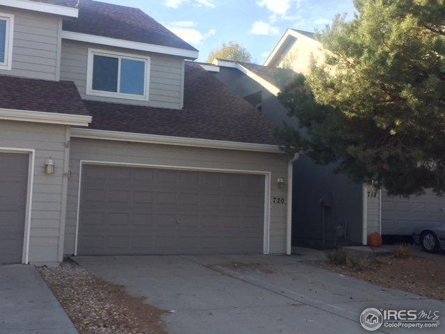 720 Apple Ct, Windsor, CO 80550 (MLS #865123) :: The Daniels Group at Remax Alliance