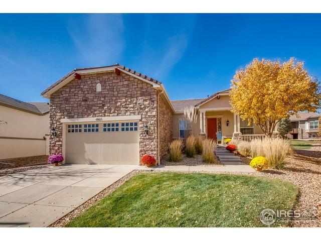 4927 Eolus Pl, Broomfield, CO 80023 (MLS #865154) :: 8z Real Estate