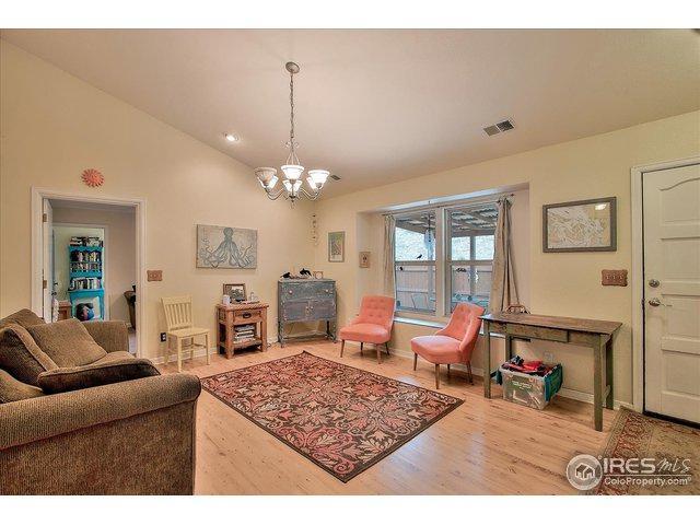 4600 Echo Cir, Fort Collins, CO 80526 (#865159) :: The Peak Properties Group