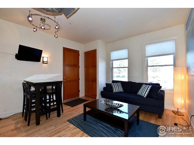 261 Pine St #106, Fort Collins, CO 80524 (MLS #865907) :: Colorado Home Finder Realty