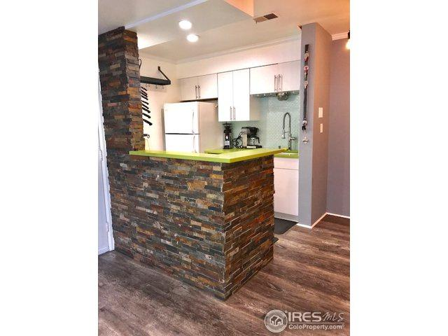 4650 White Rock Cir #8, Boulder, CO 80301 (MLS #866638) :: Tracy's Team