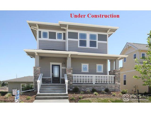 2344 Nancy Gray Ave, Fort Collins, CO 80525 (#866761) :: My Home Team