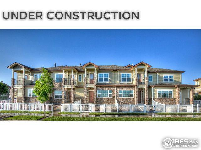 4914 Northern Lights Dr E, Fort Collins, CO 80528 (#866970) :: The Griffith Home Team