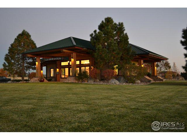 16496 Stoneleigh Rd, Platteville, CO 80651 (#868516) :: The Griffith Home Team