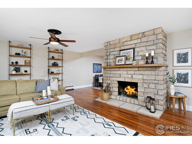 1002 S Terry St, Longmont, CO 80501 (#868822) :: The Griffith Home Team