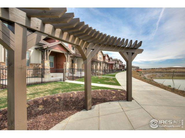 6316 Pumpkin Ridge Dr #3, Windsor, CO 80550 (MLS #869028) :: 8z Real Estate