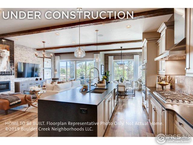 2911 Calmante Ave, Superior, CO 80027 (#869053) :: James Crocker Team