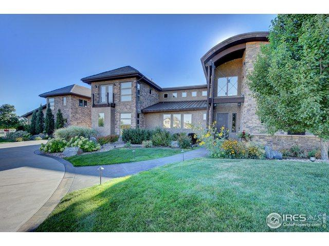 15133 Prairie Pl, Broomfield, CO 80023 (MLS #869078) :: 8z Real Estate