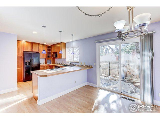 1517 Bradley Dr, Boulder, CO 80305 (MLS #869258) :: Hub Real Estate