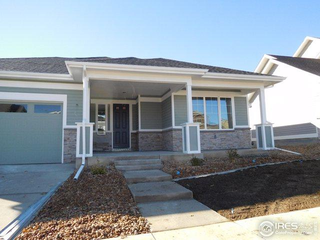 1637 Glacier Ave, Berthoud, CO 80513 (MLS #869464) :: Hub Real Estate