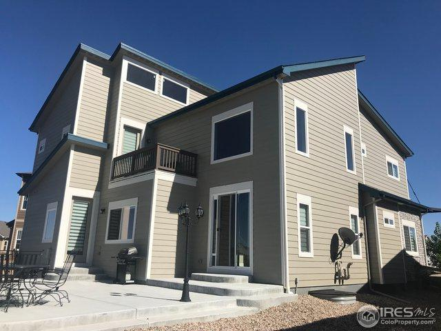 3067 Photon Ct, Loveland, CO 80537 (MLS #869793) :: Bliss Realty Group