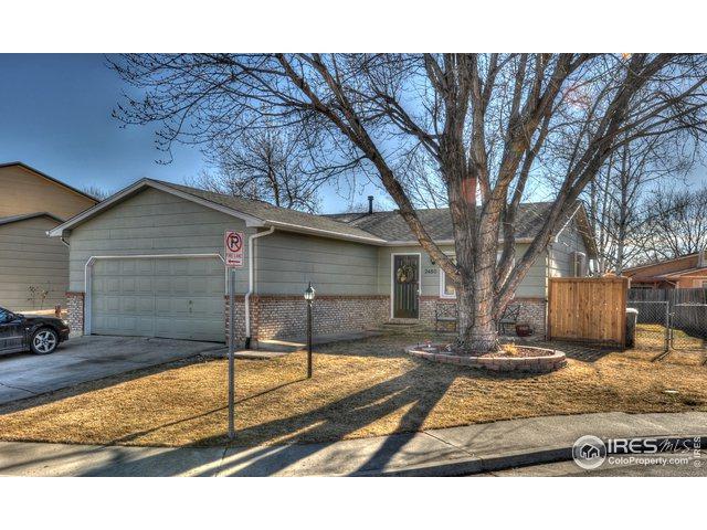 2480 Dawn Ct, Loveland, CO 80537 (MLS #869958) :: Hub Real Estate