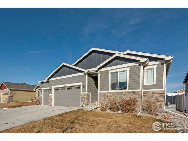 1518 Alpine Ave, Berthoud, CO 80513 (MLS #870097) :: Bliss Realty Group