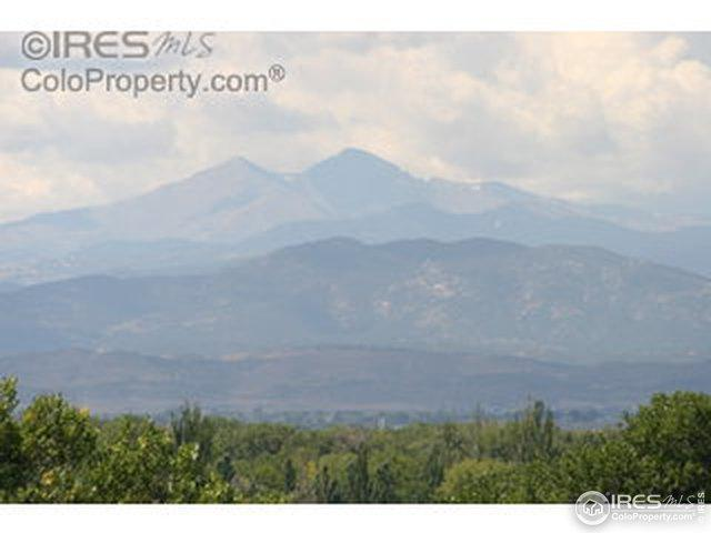 4130 Watercress Dr, Johnstown, CO 80534 (MLS #870170) :: 8z Real Estate