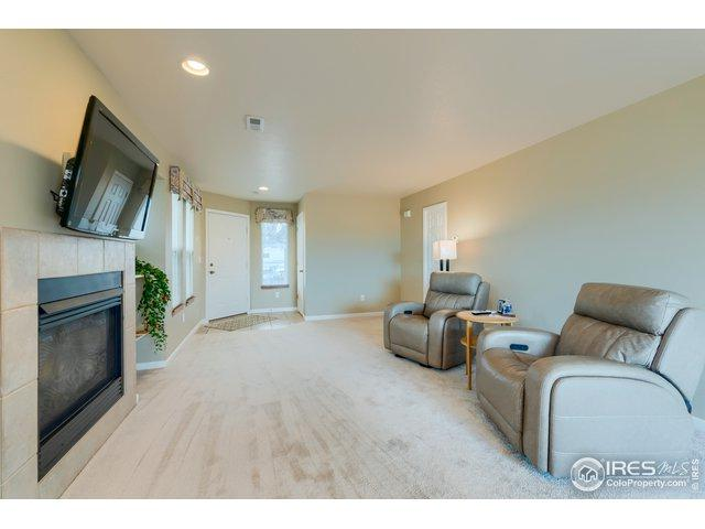 5750 W 20th St #2, Greeley, CO 80634 (MLS #870206) :: Tracy's Team