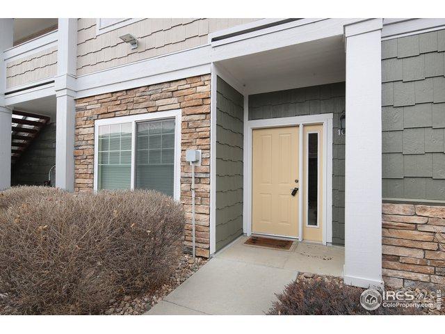 4665 Hahns Peak Dr #103, Loveland, CO 80538 (MLS #870266) :: Colorado Home Finder Realty