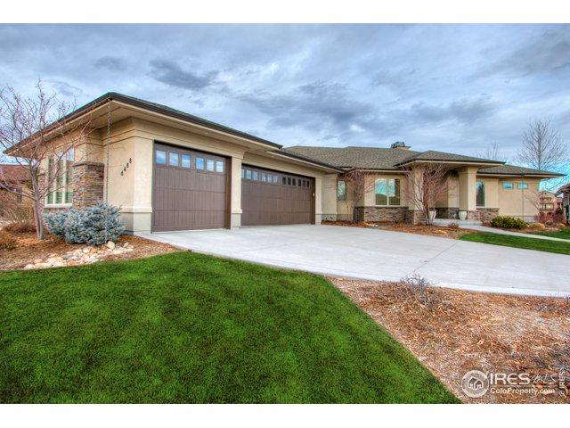 6488 Engh Pl, Timnath, CO 80547 (MLS #870369) :: 8z Real Estate