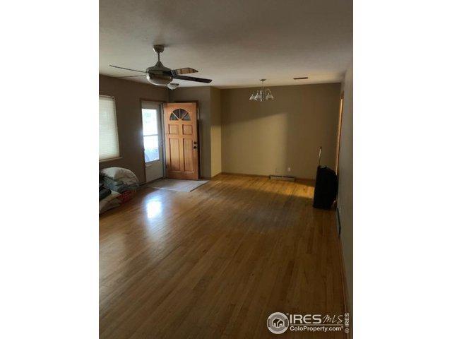 3120 19th St, Boulder, CO 80304 (MLS #870752) :: 8z Real Estate