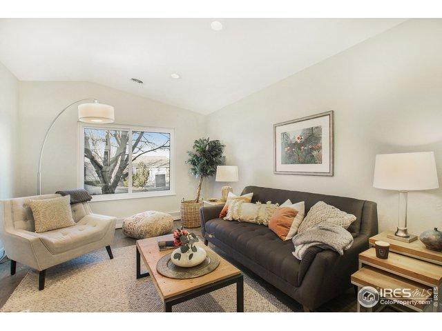 2833 Zirkels Ct, Fort Collins, CO 80526 (MLS #871114) :: 8z Real Estate