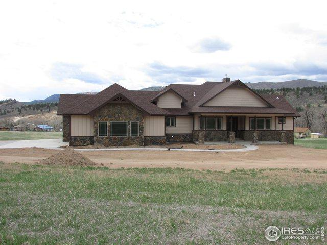 9429 Alfalfa Way, Loveland, CO 80538 (MLS #871163) :: 8z Real Estate