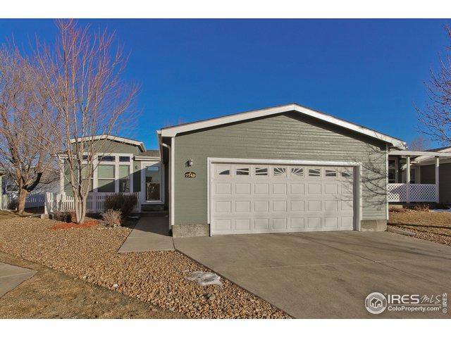 7745 Primrose Grn #163, Frederick, CO 80530 (MLS #871407) :: Bliss Realty Group