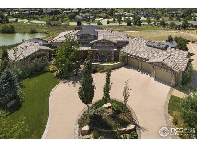 6587 Ridgeline Dr, Timnath, CO 80547 (MLS #871579) :: 8z Real Estate