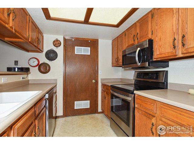 6164 Willow Ln, Boulder, CO 80301 (MLS #871810) :: Hub Real Estate