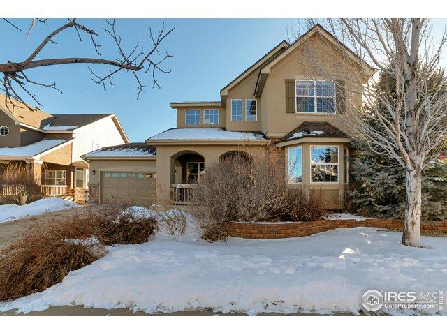 14136 Roaring Fork Cir, Broomfield, CO 80023 (MLS #871948) :: Sarah Tyler Homes