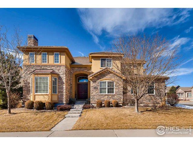 14345 Kalamath St, Westminster, CO 80023 (MLS #871958) :: 8z Real Estate