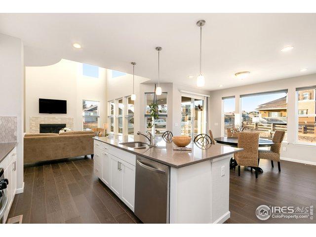 696 Great Basin Ct, Berthoud, CO 80513 (MLS #872165) :: Kittle Real Estate