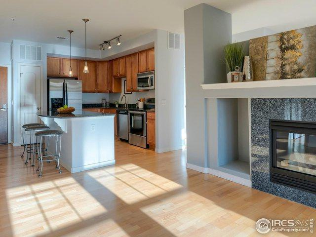 13456 Via Varra #219, Broomfield, CO 80020 (MLS #872190) :: Sarah Tyler Homes