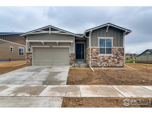 5938 Sapling St, Fort Collins, CO 80528 (#872353) :: HomePopper