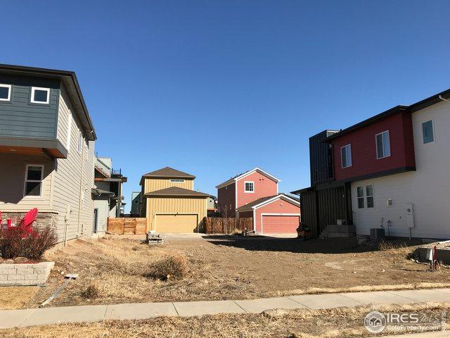 362 Pascal St, Fort Collins, CO 80524 (MLS #872424) :: Sarah Tyler Homes